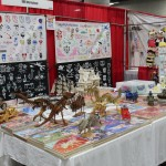 Craft Fair_2014(20th)