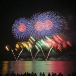 2014_Fireworks