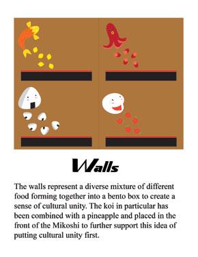 Mikoshi-Walls-Final