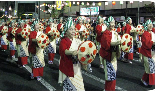 ChibahanagasakaiSakura1