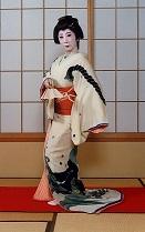 TakafujiMariko Shachu3