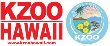 logo_KzooHawaii