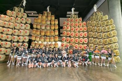 2051 akita kanto