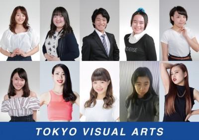 23HF-TOKYO-VISUAL-ARTS