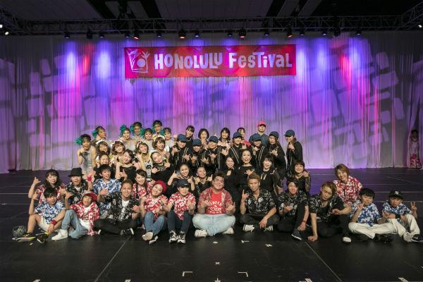 24HF-Studio-Dance-Alive