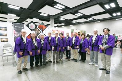 7152 kyoto wagashi club