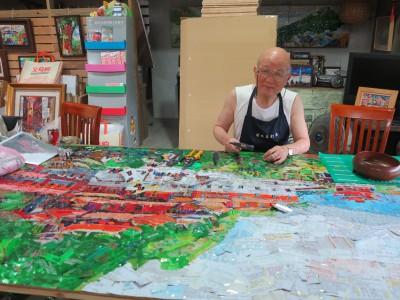 Penghu International Art  Association
