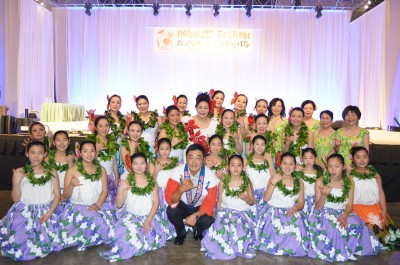 2015 best contribution awards_nhk mito komaki kei hula halau