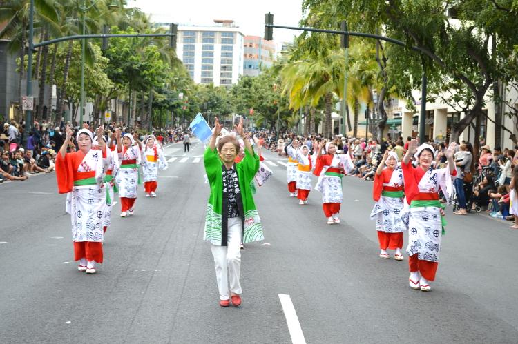 parade13