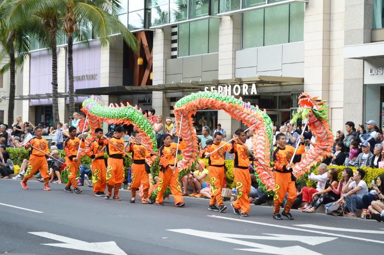 parade22
