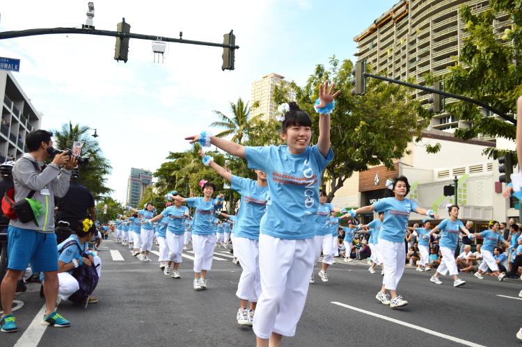parade28