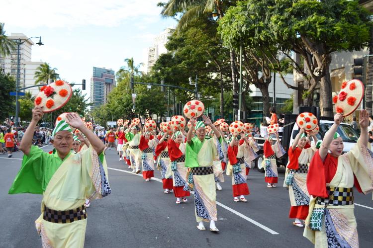 parade31