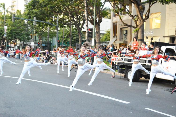 parade35