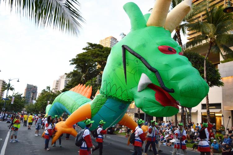 parade36