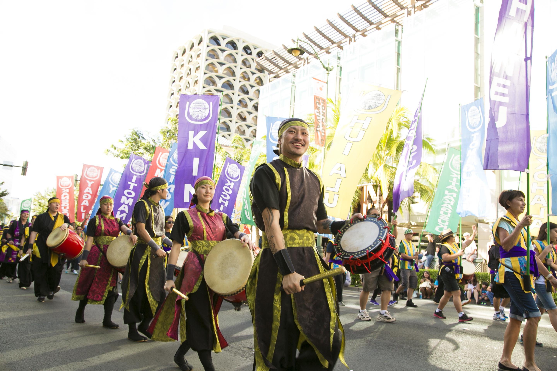 Parade_0227