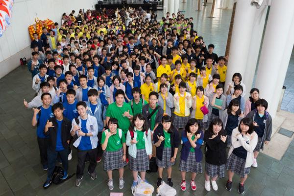 24HF-Sakuragaoka-Junior-and-Senior-High-School