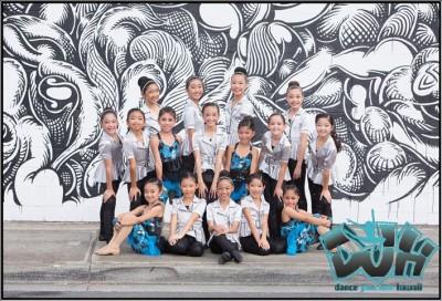 11-dancejunctionhawaii