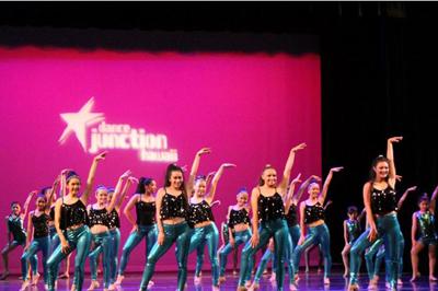 Dance-Junction-Hawaii