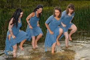 G-11_3 Waguna Aboriginal Dancers