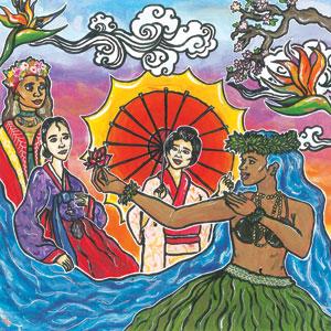 Honolulu-Festival-Official-Artist-2017_Akemi-Santiago