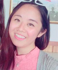 Jennifer-Takahashi