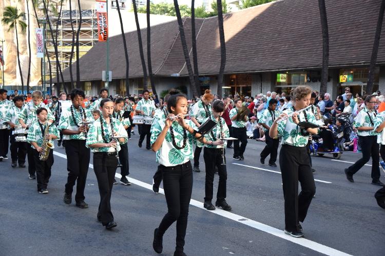 parade20