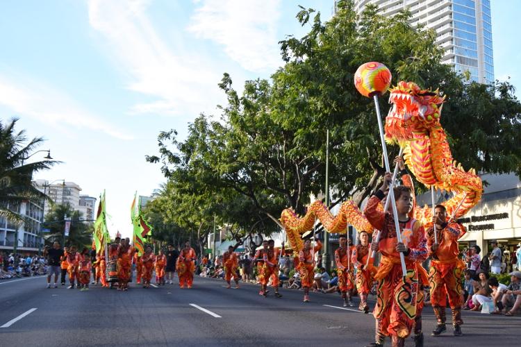 parade40