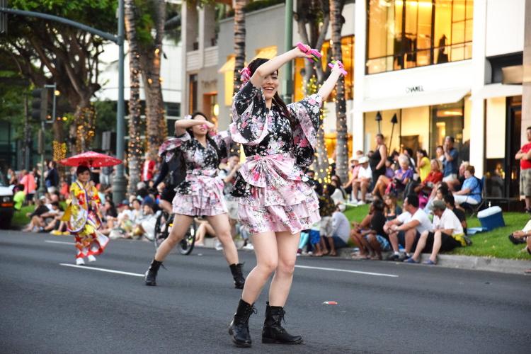 parade61