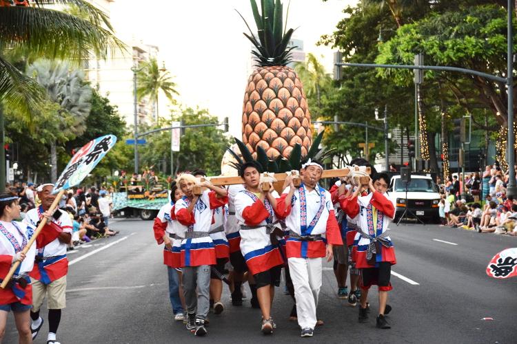 parade63