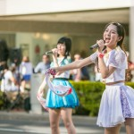 Parade_0038