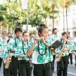 Parade_0772