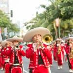 Parade_1565