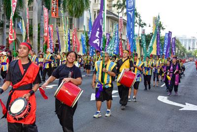 Parade-162
