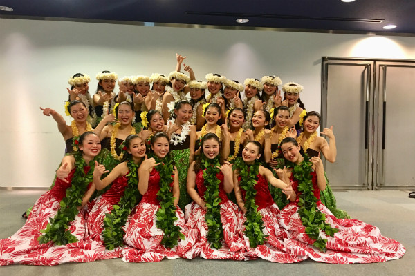24HF-Kwansei-Gakuin-University-Hula-group-Kukui