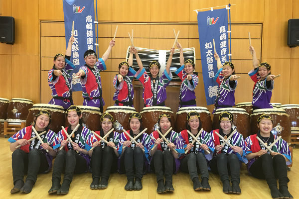 24HF-Takasaki-University-of-Health-and-Welfare