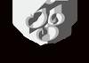 53_logo