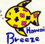 Breeze_Hawaii