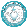 DolphinsAndYou-logo-SPOTcolor