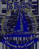 KBOS-Logo_expanded