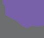 Logomark_A_Square
