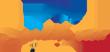 SLP_Logo_4C-(1)