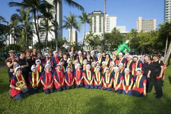 24HF-All-Japan-Gymnastics-of-Health-Study-Association