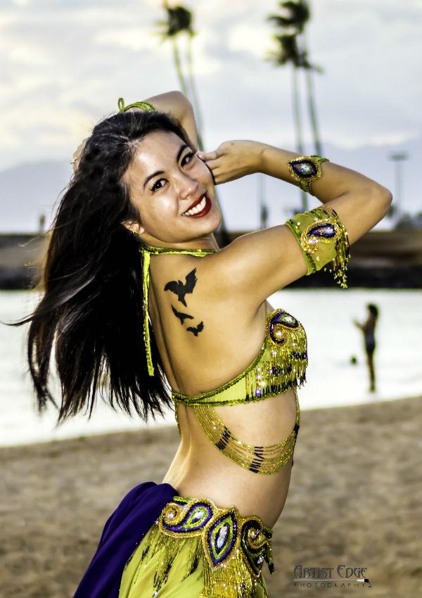 24HF-Sammie-in-Hawaii