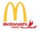 MCDH_2016-Logo_sRGB