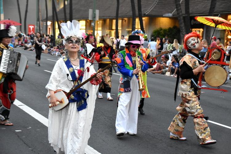 2017パレード94