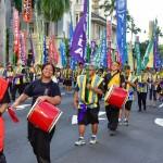 Parade--162