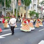 Parade--351