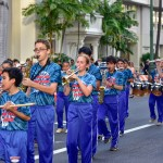 Parade--375