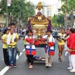 Parade--502