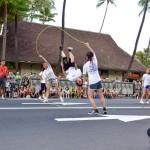 Parade--583